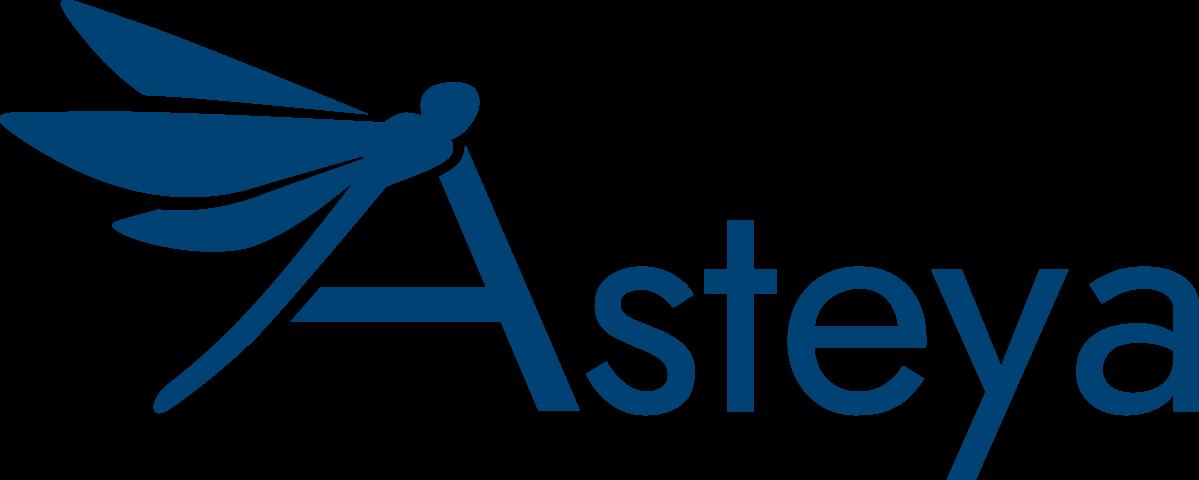 Asteya Verlag
